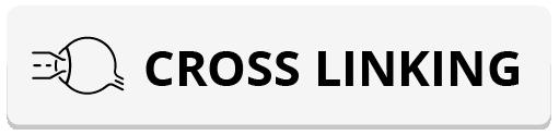 cross linking cheratocono cornea ramovecchi studio oculistico