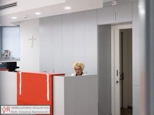 ramovecchi studio oculistico chirurgia refrattiva ambulatorio morrovalle